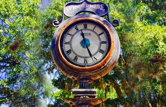 Windermere - Chris Quarles Properties